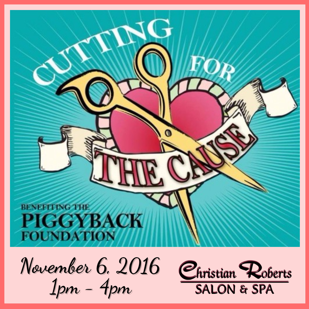 cutting-for-the-cause-2016